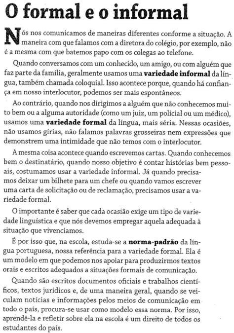- TAREFA PARA O DIA 19/02/16