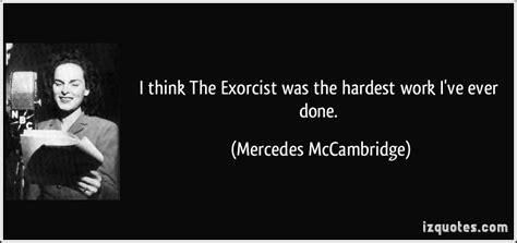 exorcist film quotes quotes from the exorcist quotesgram