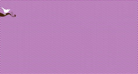 twitter layout purple purple twitter backgrounds wallpaper cave