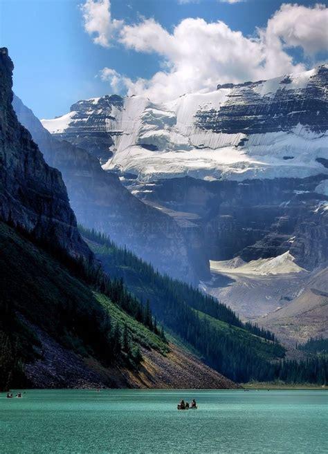 beautiful places around the world beautiful places around the world art