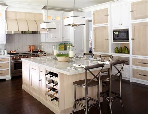kitchen cabinet wine rack ideas wine glass holder kitchen cabinet home design ideas