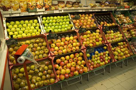 im supermarkt kinderbuch deutsch spanisch 3198495962 liste der apfelsorten