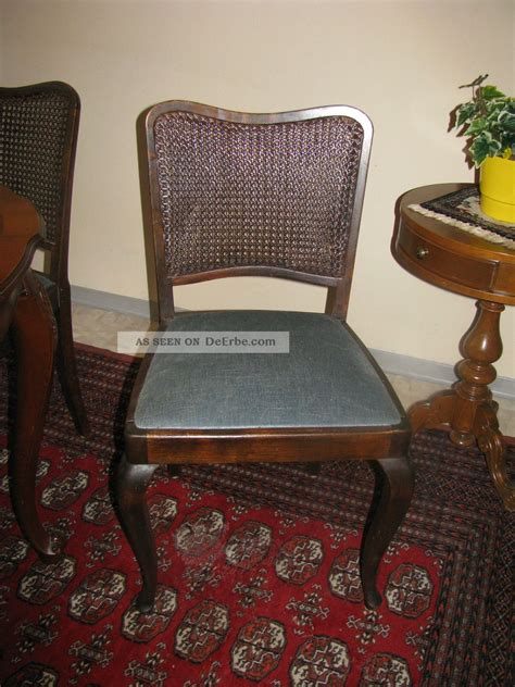 Wie Schmücken Sie Ihre Esszimmertisch by Esszimmertisch Und St 252 Hle Igamefr