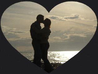 imagenes amor sin letras imagenes de enamorados sin letras bellas imagenes para