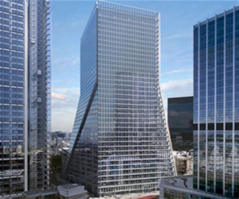 Portland Home Interiors 100 bishopsgate office tower development begins in london