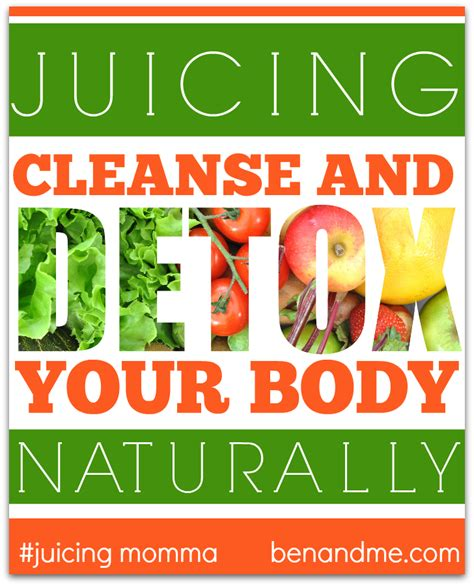 What Is The Best Way To Detox Your Liver Naturally by Juicing Is The Best Way To Cleanse And Detox Your