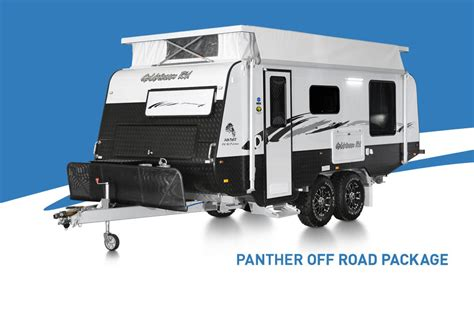 roll out awning for pop top caravan rv rollout awning manual rollout awning jillaroo front sunscreen to suit 14