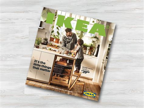 ikea catalogue 2016 pdf ikea interior design ideas