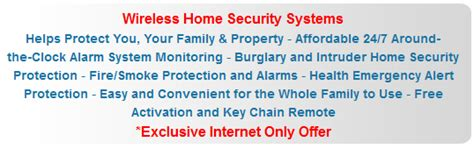 home security ottawa security guards companies