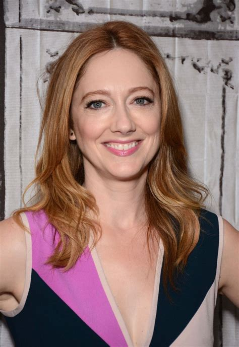 judy greer the social 139 best judy greer images on pinterest actresses