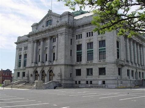 Nj Courts Search Jersey City Courthouse Images Frompo