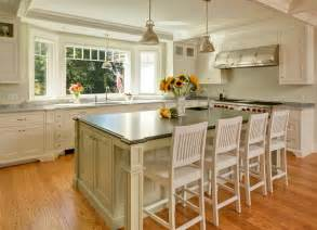 decorating to sell your home home staging and hiring a stager