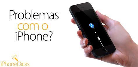 o iphone nao esta ativado problemas o iphone e ios veja dicas sobre que fazer iphonedicas