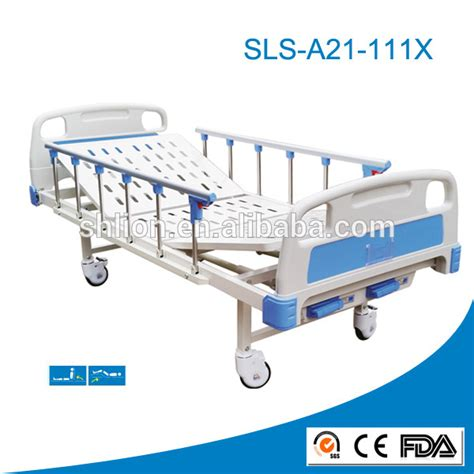 cheap hospital beds cheap hospital bed for sale used manual multi function