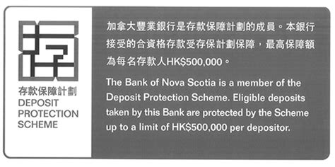 scotiabank business plan template bank of scotia business plan template