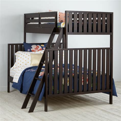 cargo bunk beds exciting cargo bedroom furniture images of furniture