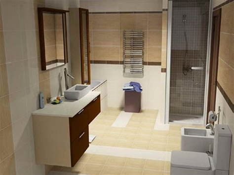 how much would a bathroom remodel cost bloombety how much bathroom renovation cost bathroom