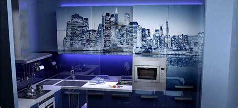 33 amazing backsplash ideas add flare to modern kitchens 33 amazing backsplash ideas add flare to modern kitchens