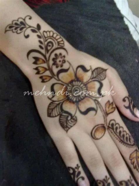 henna design games design of mahendi tatoo designs mehndi design games