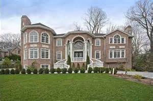 new jersey house chris canty house chris canty home chris canty s house in alpine new jersey celebrity