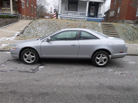 2000 honda accord coupe for sale 2000 honda accord pictures cargurus