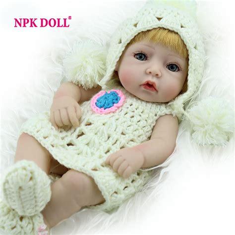 ciarra model xusenet full sweet dolls tn related keywords full sweet dolls tn