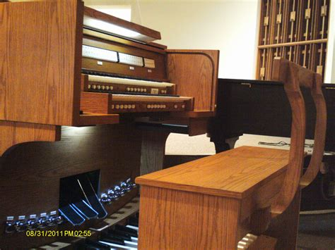 organ benches one option that many churches consider is the back rest for the organ bench