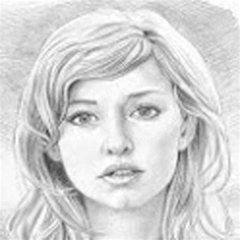 photo to pencil sketch pencil sketches with quotes quotesgram