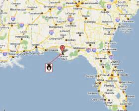 panama city florida on a map duplex or multi unit lot for sale near in