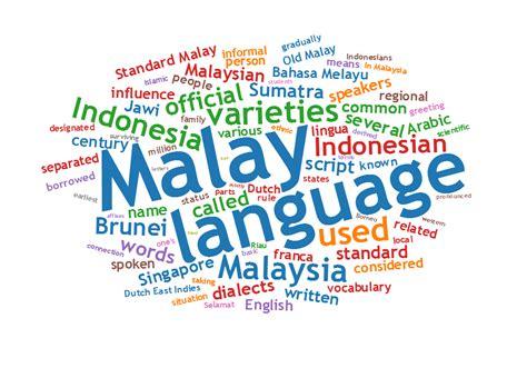 language in language classes edu mandarin kl 吉隆坡卓越汉语