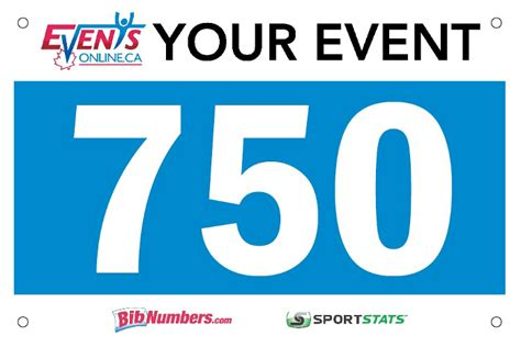 running bib template runners bib numbers pictures to pin on pinsdaddy