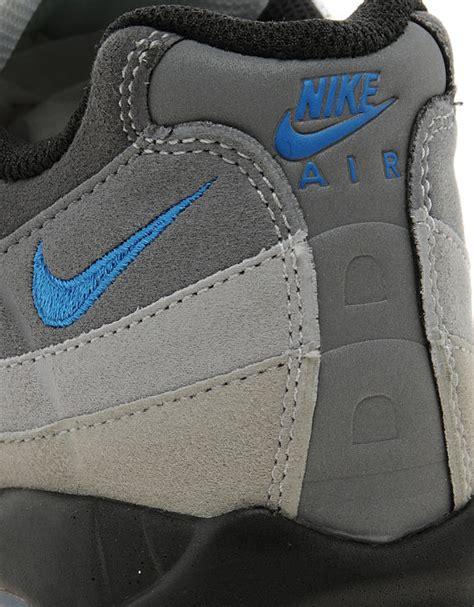 Sepatu Nike Vegasus Brown nike air max 95 blue