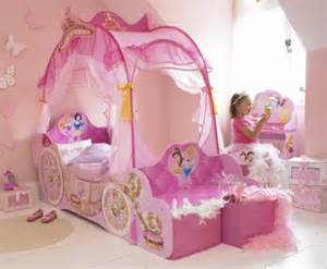 Twin size beds for girls is listed in our twin size beds for girls