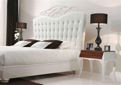 klasik beyaz yatak odaları mobilya kulisi