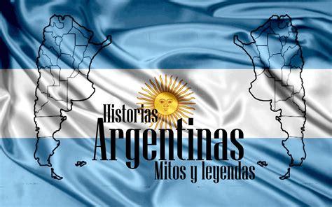 leyendas y mitos cortas 3 historias argentinas cortas mito y leyendas argentinas