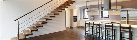inmobiliaria inmocaviedes pisos en venta en tomares