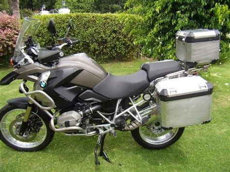 Bmw Motorrad Used Bikes South Africa by 31 Best Bmw 1200 Gs Images On Bmw Motorrad