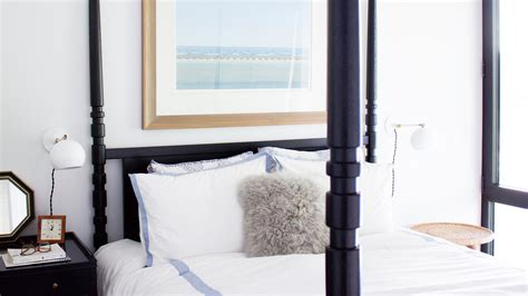 martha stewart bedroom gabrielle savoie savvy home bedroom 0715 horiz jpg itok