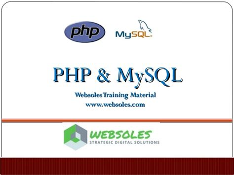 php tutorial home and learn learning of php and my sql tutorial for beginners