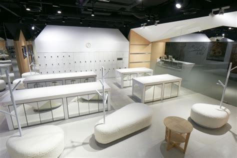 abc cooking studio by prism design shanghai china
