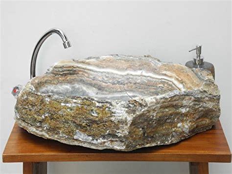 stein waschbecken bad waschbecken stein jamgo co