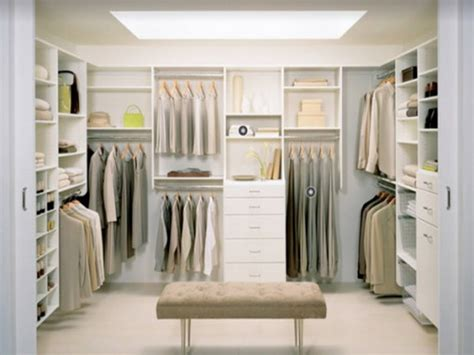 dressing room design bathroom cabinetry design dressing room design ideas glam