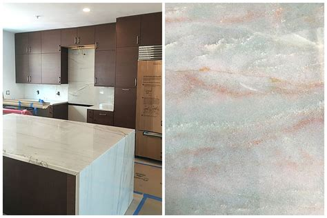philadelphia design home 2016 design home 2016 countertops wpl interior design