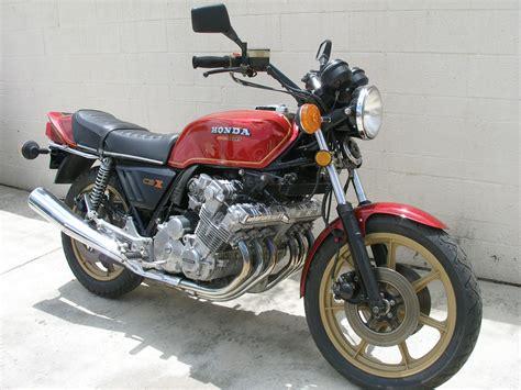 honda cbx bike wale wallpapers honda cbx 500x