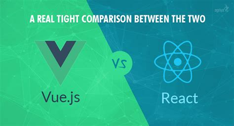VueJS & ReactJS ? Nh?ng ch? s? m?i nh?t   Tech Talk
