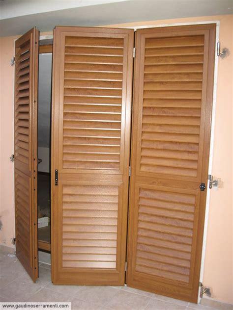 persiane in alluminio effetto legno effetto legno finiture alluminio gaudino