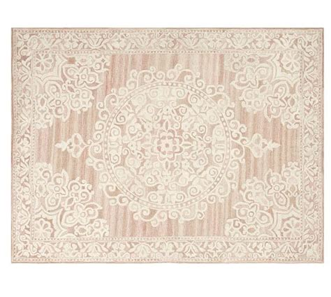 Discounted Pottery Barn Rugs - pottery barn mega sale furniture home decor up