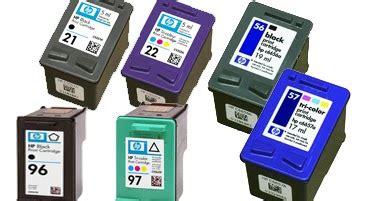 Refill Tinta Printer Hp 802 cara merefill tinta cartridge hp 802 coretan tangan