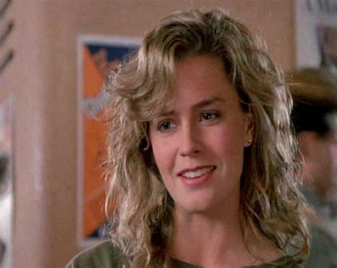 elisabeth shue young movies elisabeth shue the most endearing actress ever