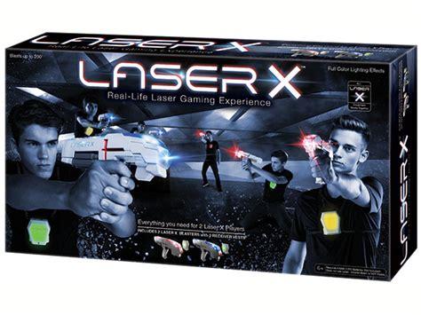 buitenspeelgoed set buitenspeelgoed laser x double set speelgoed van het jaar